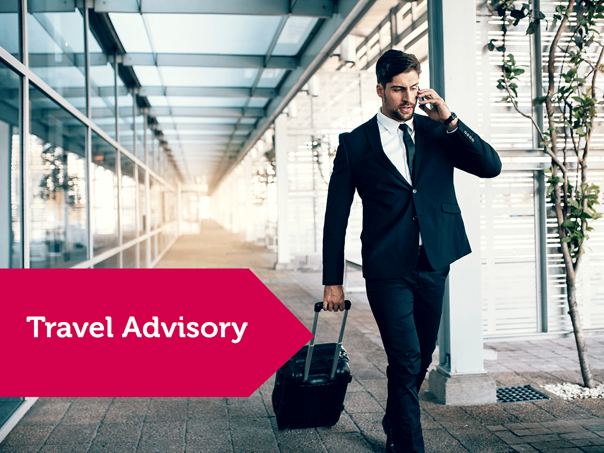 ZA-CT-Travel Advisory-Summary