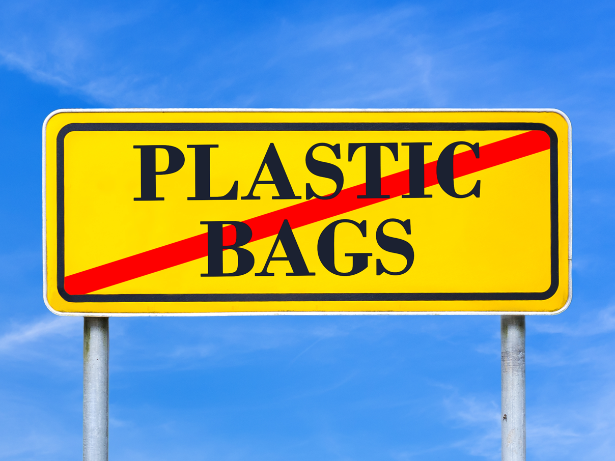 Corporate Traveller_Tanzania bans plastic bags advise Travellers_Summary